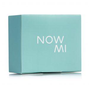Caixa aparelho NowMi