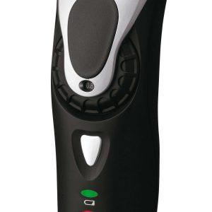 máquina de corte Panasonic ER1611 frente