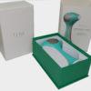 Kit Tria Laser 4x