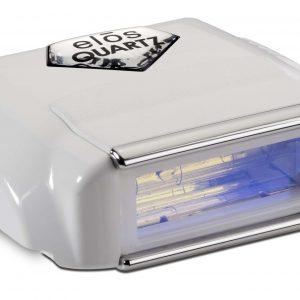 lampada de 120k me soft