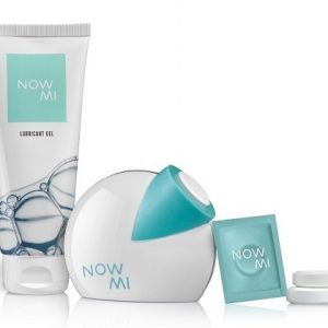 Kit NowMi basic