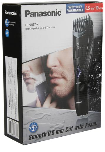 panasonic-er-gb37-trimmer