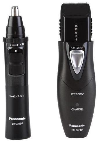 Panasonic-er-gy10-&-er-gn30