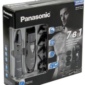 Kit Panasonic-er-gy10-&-er-gn30