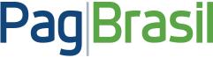 pag brasil-logo