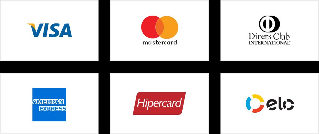 credit-cards on pagbrazil